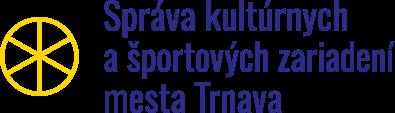 Správa kultúrnych a športových zariadení mesta Trnava