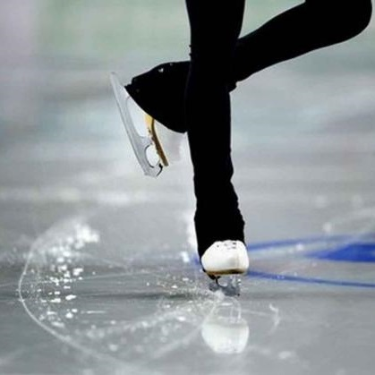 Brúste si korčule, verejné korčuľovanie otvára svoje brány už 15. 10. 2019.