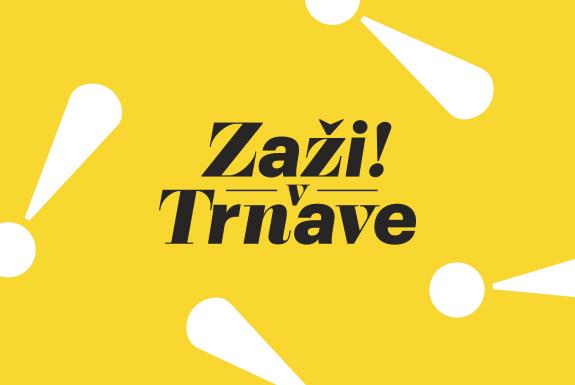 zazi_v_trnave